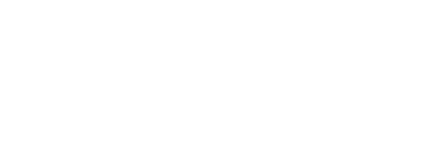 Long Grain Furniture logo