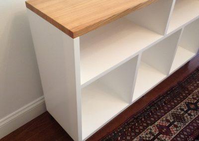 PK Bookcase