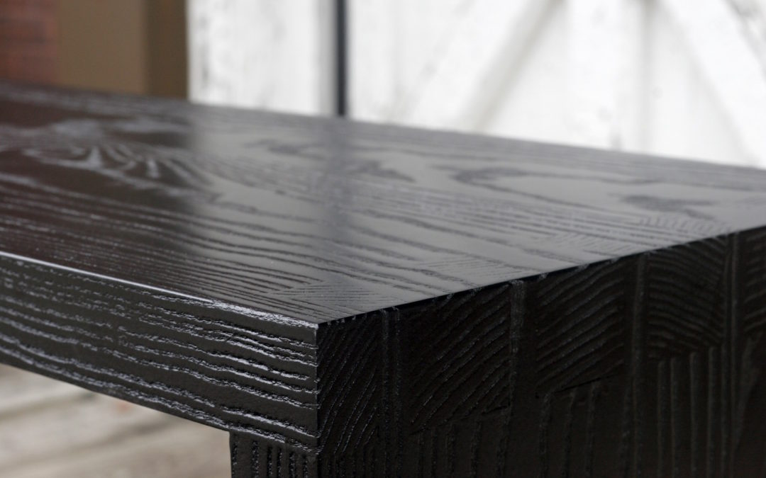 HHC Sofa Table
