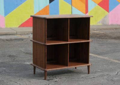 Josephine Record Cabinet